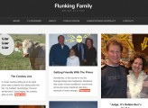 Flunking Family
